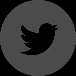Twitterのアイコン素材 2 宗七音響